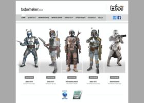 bobamaker.co.uk