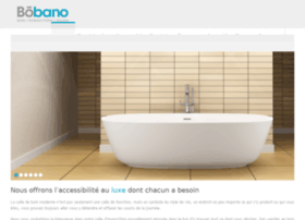 bobano.com