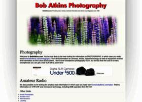 bobatkins.com