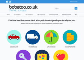 bobatoo.co.uk