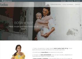 bobauruguay.com
