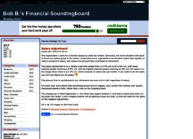 bobb.savingadvice.com