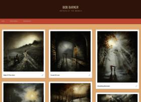 bobbarker.artists-oftheworld.com