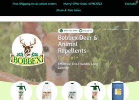 bobbex.com