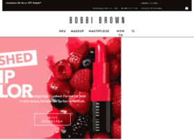 bobbibrown.de