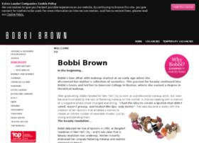 bobbibrown.jobs