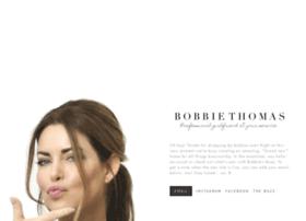bobbie.com