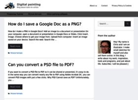 bobbingwidewebdesign.com