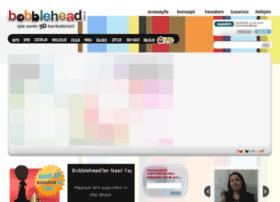 bobblehead.com.tr