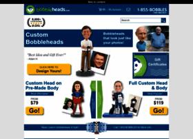 bobblehead.com
