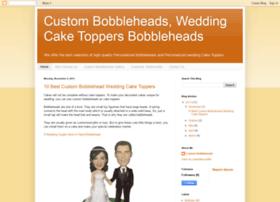 bobbleheadscustom.com