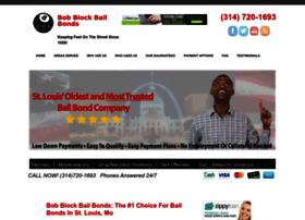 bobblockbailbonds.com