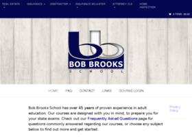 bobbrooks.us