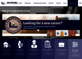 bobbrooksschool.com