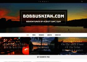 bobbuskirk.com