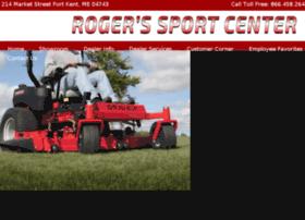 bobcat.rogerssportcentermaine.com