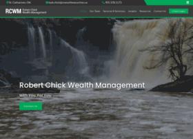 bobchick.com