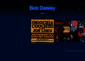 bobdaisley.com