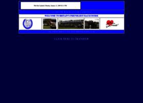 bobdavies.f2s.com
