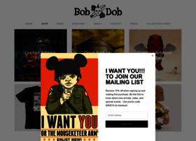 bobdob.com