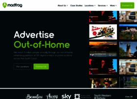 bobedetv.com