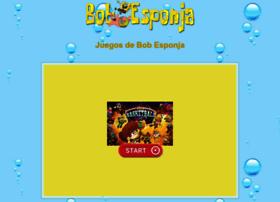 bobesponja.org