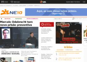 bobflash.uol.com.br