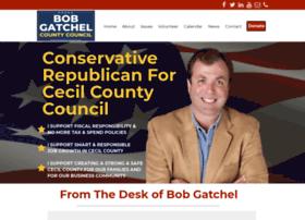 bobgatchel.com
