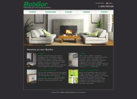 bobgor.com