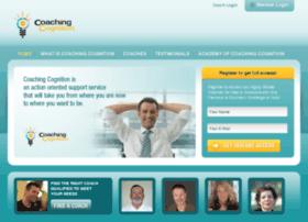 bobguarino.marketingmerge.com
