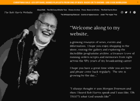 bobharris.org