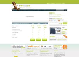 bobihost.com