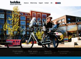 bobike.com