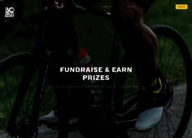 bobikesbama.com