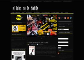 bobila.blogspot.com