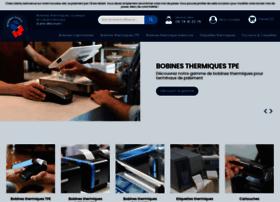 bobines-online.com