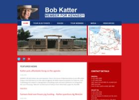 bobkatter.com.au