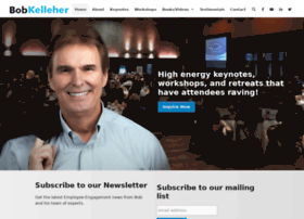 bobkelleher.com
