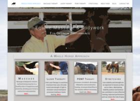 bobkeller-equinemassage.com