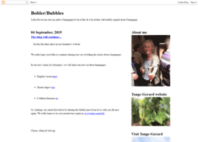 bobler.blogspot.com.tr