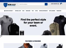boblillypromostore.com