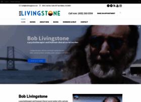 boblivingstone.com