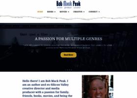 bobmackpeak.com