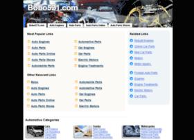 bobo521.com