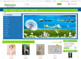 bobobie.com