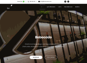bobocado.com