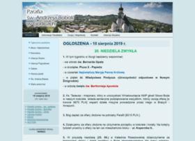 bobolagorlice.parafia.info.pl
