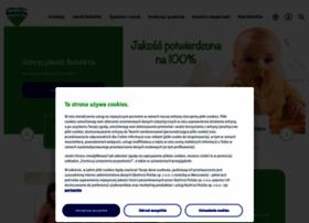 bobovita.com.pl