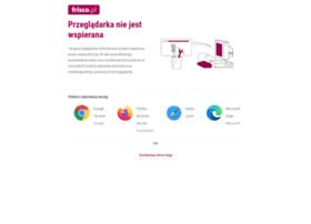 bobovita.frisco.pl