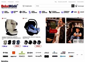 bobowozki.com.pl